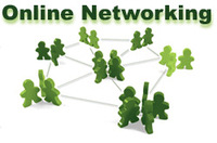 Networking4_2