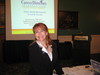 Susan_guarneri_presentation_5