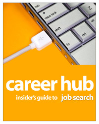 Insiders_Guide_To_Job_Search