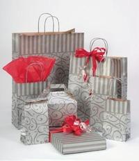 Shopping_11_30_06